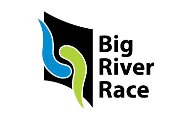 Big River Race 2020